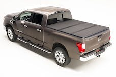Extang 83705 Solid Fold 2.0 Tonneau Cover