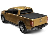 Extang 85638 Xceed Hard Fold Tonneau Cover