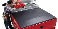 Extang 42350 Full Tilt Tool Box