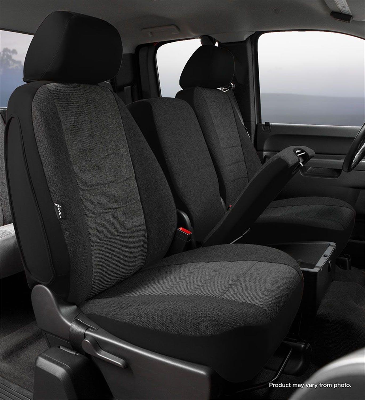2012 Porsche Cayman Black Loop Driver /& Passenger Floor 2009 GGBAILEY D2431A-F1A-BK-LP Custom Fit Car Mats for 2006 2008 2007 2011 2010