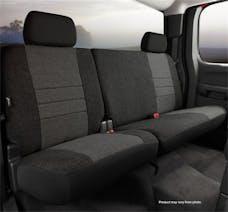 FIA OE32-16 CHARC OE Rear 60/40 Seat Cover Charc