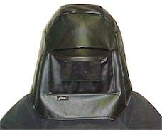 FIA SB9002 Sandblast Hood