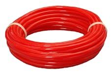 Firestone Ride-Rite 9416 AIR LINE TUBING 30 FT; RED