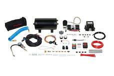 Firestone Ride-Rite 2592 Air Command F3 Wireless Xtreme Duty