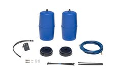 Firestone Ride-Rite 4130 Ride-Rite® Air Helper Spring Kit