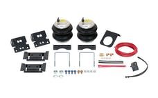 Firestone Ride-Rite 2615 Ride-Rite® Air Helper Spring Kit