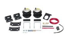 Firestone Ride-Rite 2616 Ride-Rite® Air Helper Spring Kit
