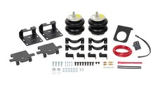 Firestone Ride-Rite 2613 Ride-Rite® Air Helper Spring Kit