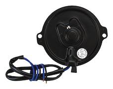 Flex-A-Lite 30316 Motor Replacement Kit 39024