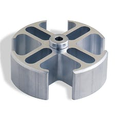 """Flex-A-Lite 516 Fan Spacer 2"""""""