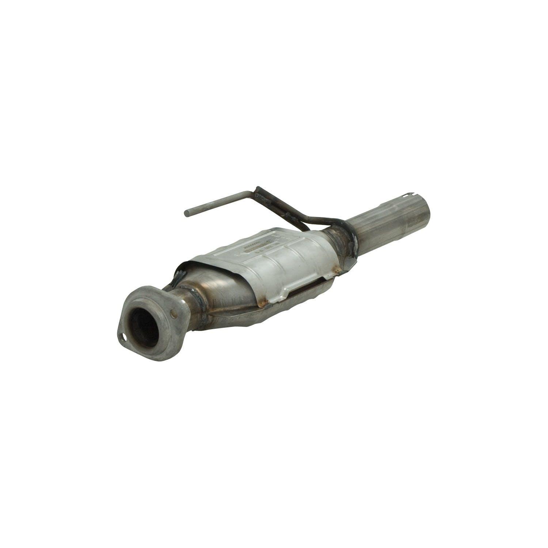 Flowmaster 2054293 Catalytic Converter