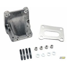 Ford Racing 2363-EE-AA MOUNTUNE 2.0L ECOBOOST TURBO ELBOW KIT-FOCUS ST