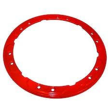 Ford Racing M-1021-F15RD1 SVT Raptor Bead Lock Trim Ring
