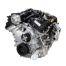 Ford Racing M-6007-35T 3.5L GTDI ECOBOOST V6 ENGINE KIT