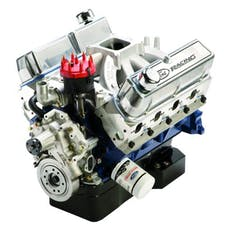 Ford Racing M-6007-S374W CRATE ENGINE SEALED CIRCLE TRACK RACING