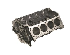 Ford Racing M-6010-A460 CYLINDER BLOCK A460