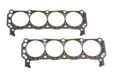 Ford Racing M-6051-A302 HEAD GASKET