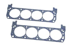 Ford Racing M-6051-R351 HEAD GASKET SET
