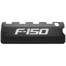 Ford Racing M-6067-F150B Coil Covers