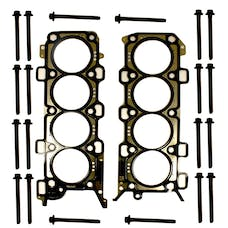 Ford Racing M-6067-M50 CYL HEAD CHANGING KIT-11MM 2015 COYOTE