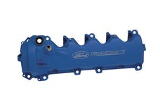 Ford Racing M-6582-FR3VBL COVER-VALVE 3V BLUE