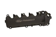 Ford Racing M-6582-FR3VBLK COVER-VALVE 3V BLK