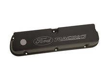 Ford Racing M-6582-LE302BK VALVE COVER BLACK