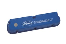 Ford Racing M-6582-LE302BL COVER-VALVE