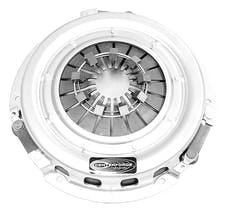 Ford Racing M-7563-B302 10.5in. CENT CLUTCH