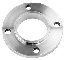 Ford Racing M-8510-D351 SPACER CRANKSHAFT PULLEY