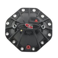 G2 Axle and Gear 40-2028-1AL Differential Cover