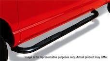 Go Rhino 4047B 4000 Series SideSteps - Cab Length