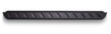Go Rhino 63404280T RB10 Series Cab-Length Running Boards (Protective Bedliner Coat Finish)