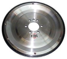Hays 10-135 FLYWHEEL, 70-85 SBC 383-400,31LB,168T,EX