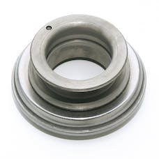 Hays 70-201 THROWOUT BEARING SLF/ALGN GM