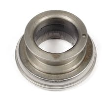 Hays 70-226 THROWOUT BEARING SLF/ALGN FORD