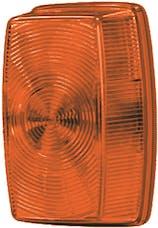 Hella Inc 002324001 2324 Turn Lamp