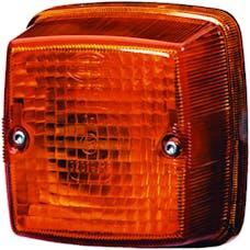Hella Inc 003014011 3014 Turn Lamp