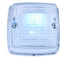 Hella Inc 003014091 3014 Reverse Lamp