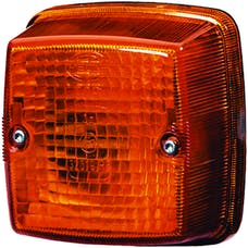 Hella Inc 003014111 3014 Front Turn Lamp
