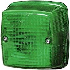 Hella Inc 003014301 3014 Position Lamp