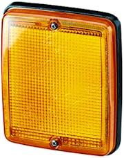 Hella Inc 003236088 3236 Turn Lamp