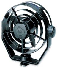 Hella Inc 003361002 Turbo Fan