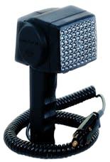 Hella Inc 004444001 4444 Hand-held Lamp