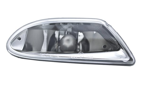 Hella Inc 223152041 Right Fog Lamp - Mercedes Benz ML Series