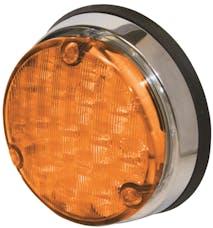 Hella Inc 959932841 110mm Turn Lamp