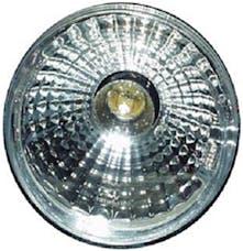 Hella Inc 965039047 90mm Reverse Lamp
