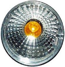 Hella Inc 965039067 5039 Brilliant Turn Lamp