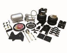 Hellwig 6299 Air Spring Kit
