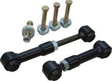 Hellwig 7960 Adjustable End Links